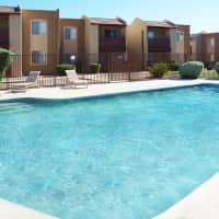Fox Point - Tucson, AZ 85719
