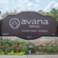 Avana Grove - Universal City, TX 78148
