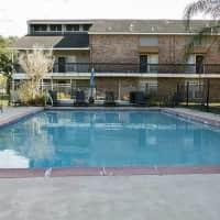 Willow Gardens - Lafayette, LA 70506