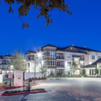 Camden La Frontera Apartments - Round Rock, TX 78681
