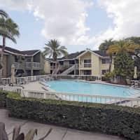 Melrose at Waters - Tampa, FL 33604