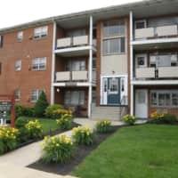 Allen Gardens Apartments - Allentown, PA 18103