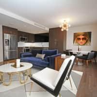 The Statler Residences - Dallas, TX 75201