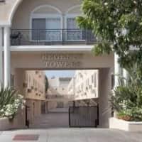 Encino Regency Towers - Encino, CA 91316