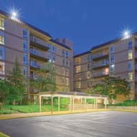 Merrill House Apartments - Falls Church, VA 22046