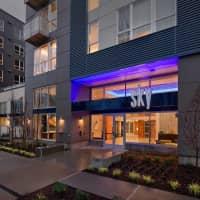 Broadstone Sky - Seattle, WA 98116
