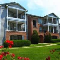 Somerset Oaks - Olathe, KS 66062