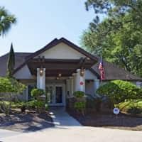 Sonoma Southside - Jacksonville, FL 32256