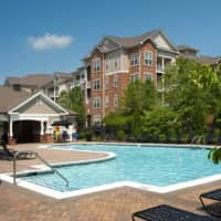 Park Place At Van Dorn - Alexandria, VA 22310