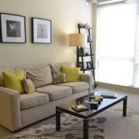 Stone Arch Apartments - Minneapolis, MN 55414