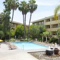 The Plaza at Sherman Oaks - Sherman Oaks, CA 91423