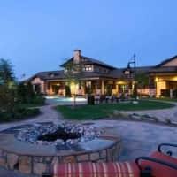 Monterra Village - Fort Worth, TX 76177