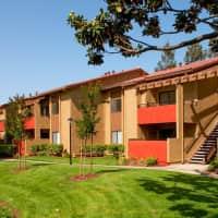 Verde - San Jose, CA 95123