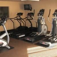 Bridgecreek Apartments - Novato, CA 94947