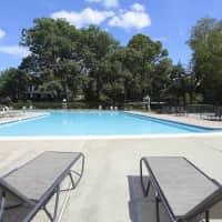 Halpine View - Rockville, MD 20851