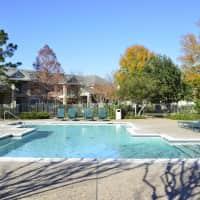 Kingston Villas - Katy, TX 77450