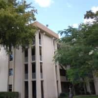 Horizons Apartments - Sunrise, FL 33351