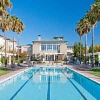 Enclave - CA - San Jose, CA 95134