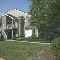 Magnolia Chase - Virginia Beach, VA 23464