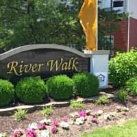 River Walk - Lafayette, IN 47904