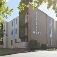 Sundance West - Reno, NV 89509