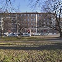 Willett Apartments - Albany, NY 12210