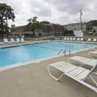 Loudon Arms Apartments - Albany, NY 12204