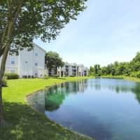 Creekside Park - Jacksonville, FL 32244