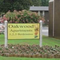 Oakwood Apartments - Jacksonville, AR 72076