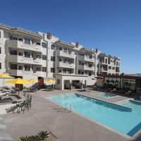 The Lennox - Las Vegas, NV 89183
