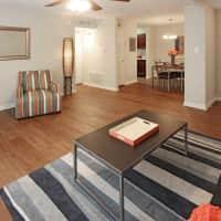 Bridgeway I Apartment Homes - Lafayette, LA 70506