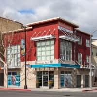 Museum Park - San Jose, CA 95110