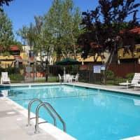 Casa Verde Apartments - San Jose, CA 95116