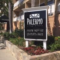Palermo Apartments - Torrance, CA 90504