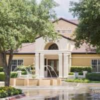 Camden Cimarron - Irving, TX 75063