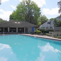 Lakewood Villas - Gainesville, FL 32607