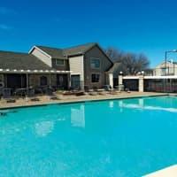 Windsprint - Arlington, TX 76014