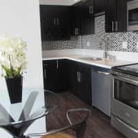 Marina Tower Apartments - Marina Del Rey, CA 90292