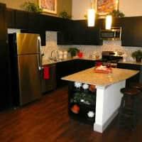 75206 Properties - Dallas, TX 75206