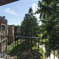 Fountain Terrace - New Brighton, MN 55112