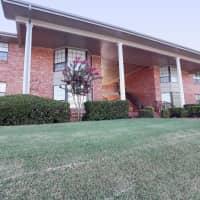 La Villa Apartments - Oklahoma City, OK 73112