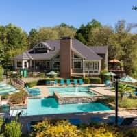 Waterford Point - Lithia Springs, GA 30122
