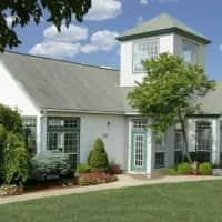 Woodlake Village Apartments - Independence, MO 64055