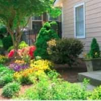 Cloisters & Foxfire Apartments - High Point, NC 27265