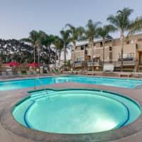Villa Siena - Costa Mesa, CA 92626