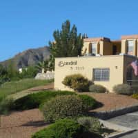 Sundial - El Paso, TX 79904