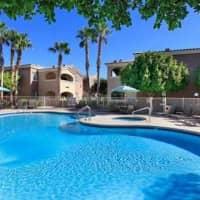 Bayside - Phoenix, AZ 85027