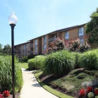 Carleton East - Lanham, MD 20706