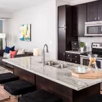EDITION Residences - Minneapolis, MN 55415