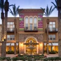 Verano at Rancho Cucamonga Town Square - Rancho Cucamonga, CA 91730